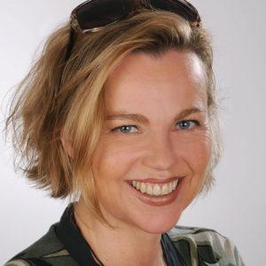 Andrea Altemüller