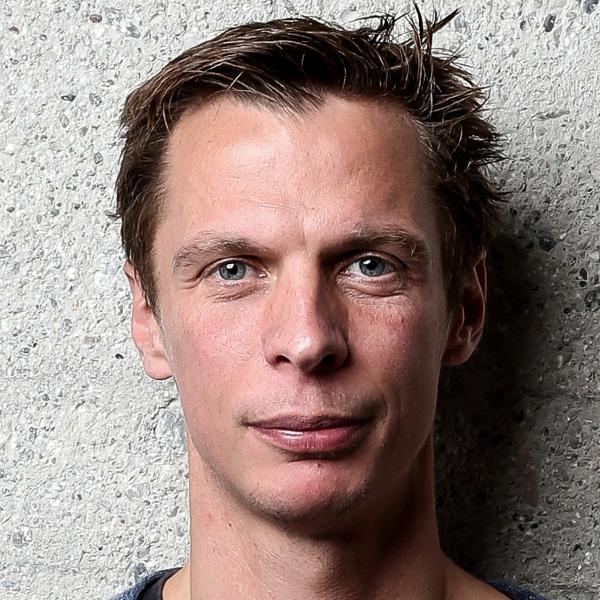 <br>Eckel, Klaus