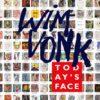 Today's Face- Buchpräsentation und Ausstellung mit Wim Vonk