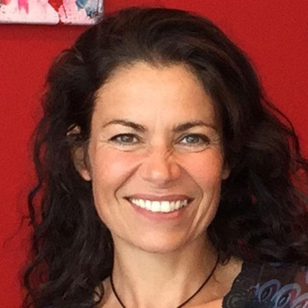 Sara Pancot