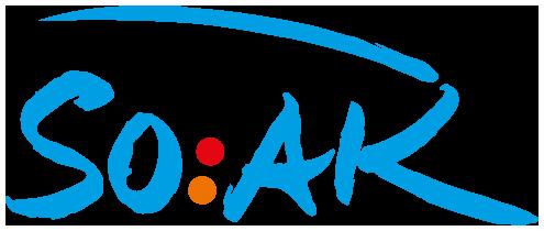 Sommerakademie Griechenland (SOAK) | Kreativurlaub auf Zakynthos