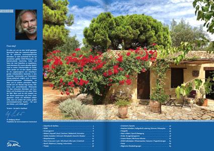 SOAK-Katalog 2019 Seite 2-3