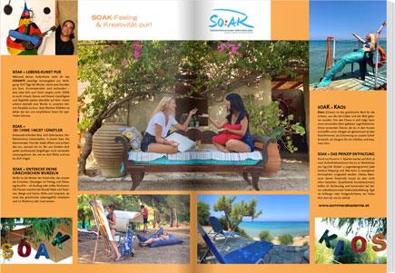 SOAK-Katalog 2021 Seite 6-7
